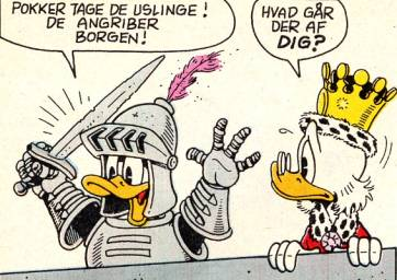 Kilde: Don Rosa (1989) USA 14; EE 1991